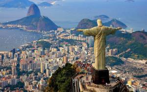 Incentive à Rio