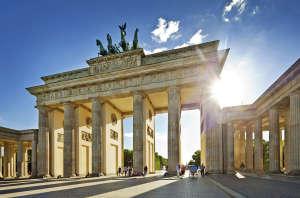 Séminaire à Berlin