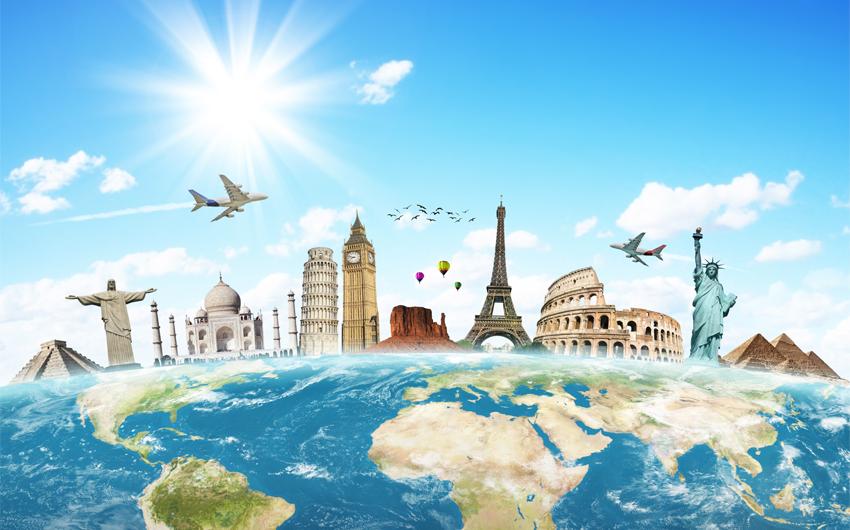 conseils-voyage-group-magellan