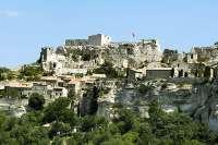 Incentive Sud de France