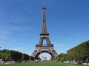 Séminaire et incentive à Paris