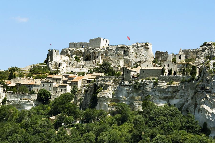 Voyage incentive et s minaire dans le sud de la france for Booking sud de la france