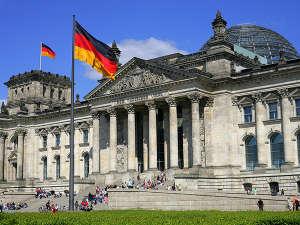 incentive Berlin