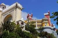 Séminaire et Incentive Lisbonne