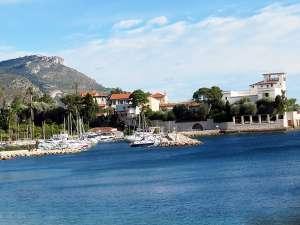 Séminaire et incentive à Nice
