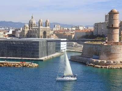 Incentive à Marseille