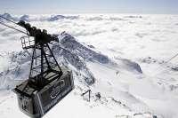 Incentive Alpe d'Huez