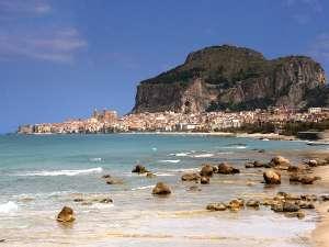Incentive en Sicile