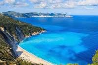 Séminaire et incentuive en Crète