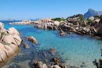 Incentive en Sardaigne
