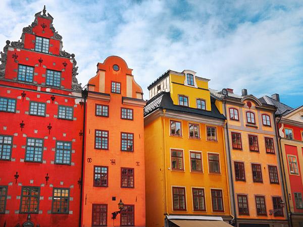 voyage incentive stockholm premi re capitale verte d europe. Black Bedroom Furniture Sets. Home Design Ideas