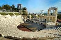 Voyage incentive en Bulgarie