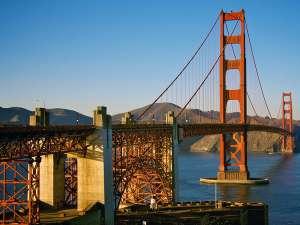 Voyage inentive à San Francisco