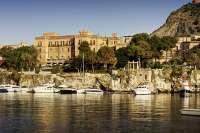 Voyage incentive à Palerme