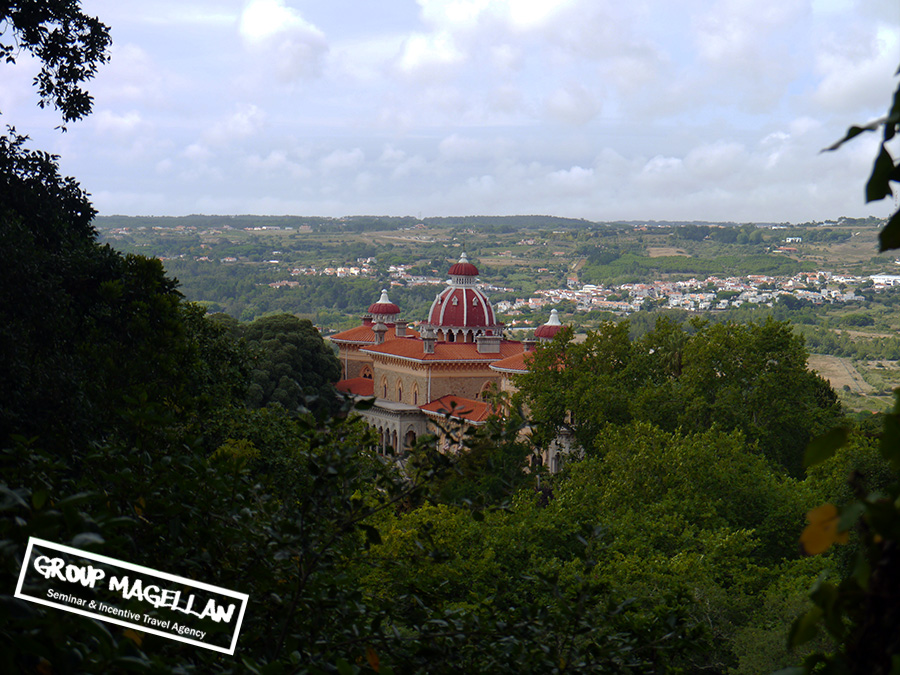 15-voyage-recompense-portugal