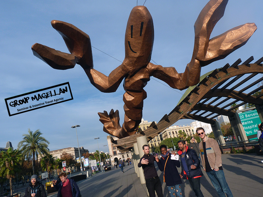 09-rallye-decouverte-barcelone
