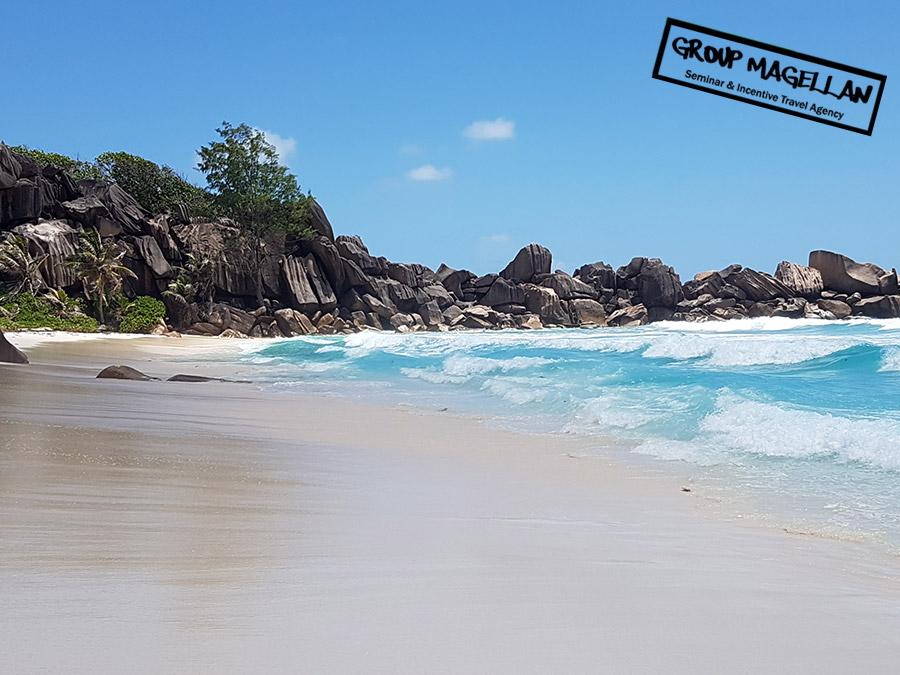 03-organisation-voyage-incentive-seychelles