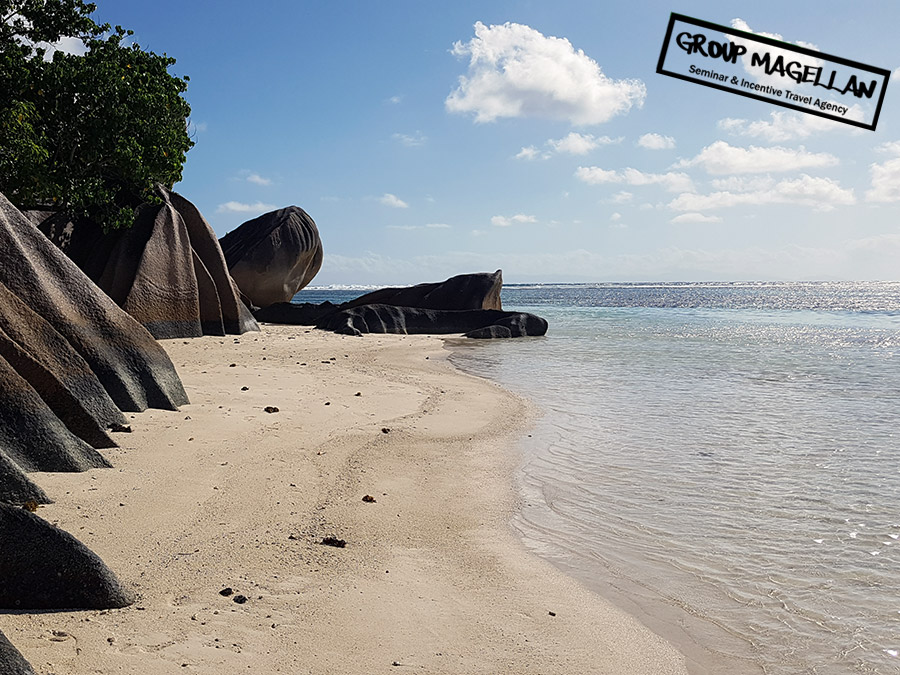 05-organisateur-voyage-incentive-seychelles
