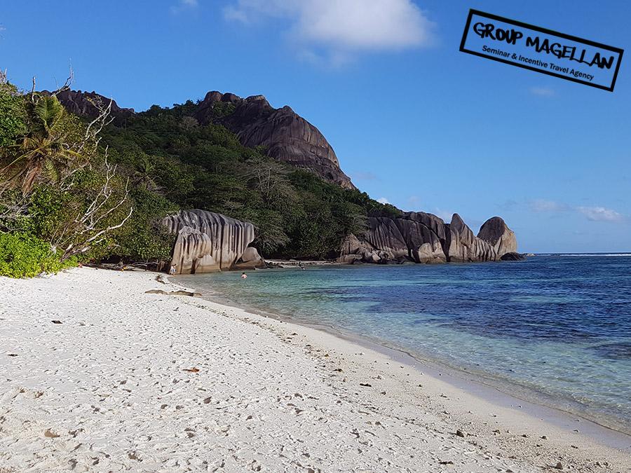 07-voyage-d-entreprise-seychelles