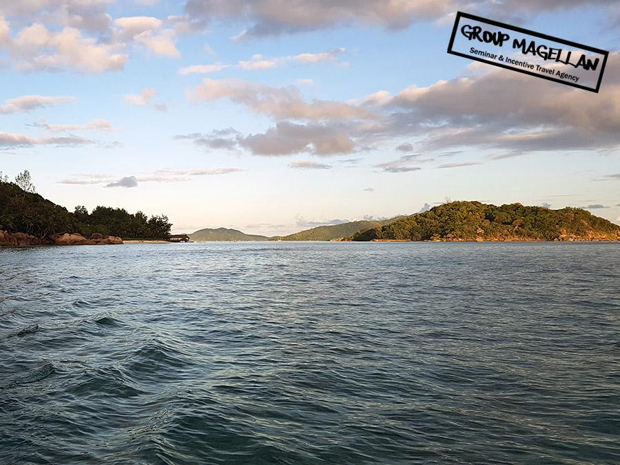 15-voyage-incentive-seychelles