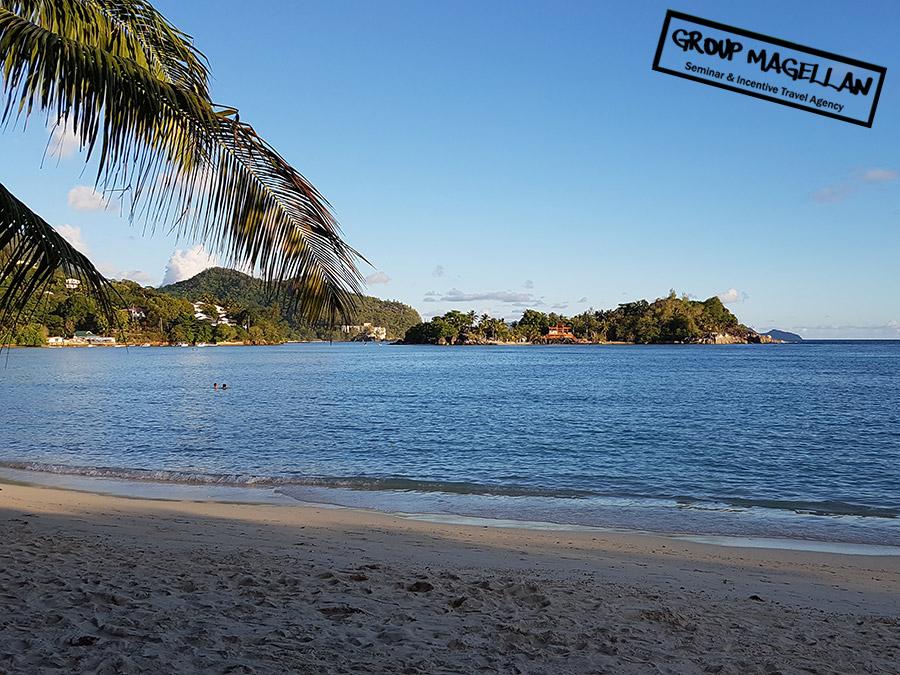 17-seminaire-incentive-seychelles