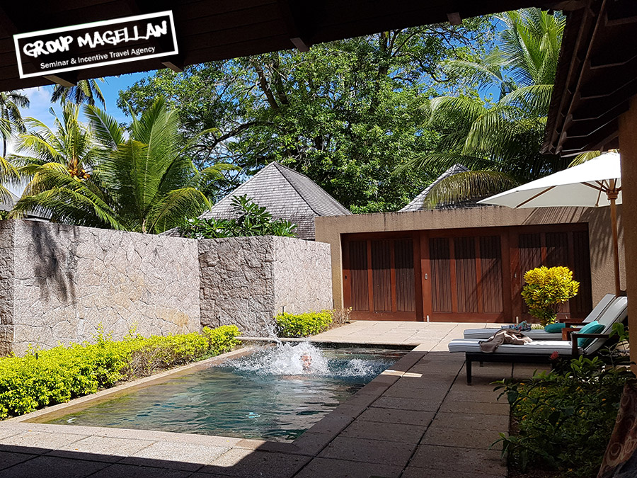 20-incentive-seychelles
