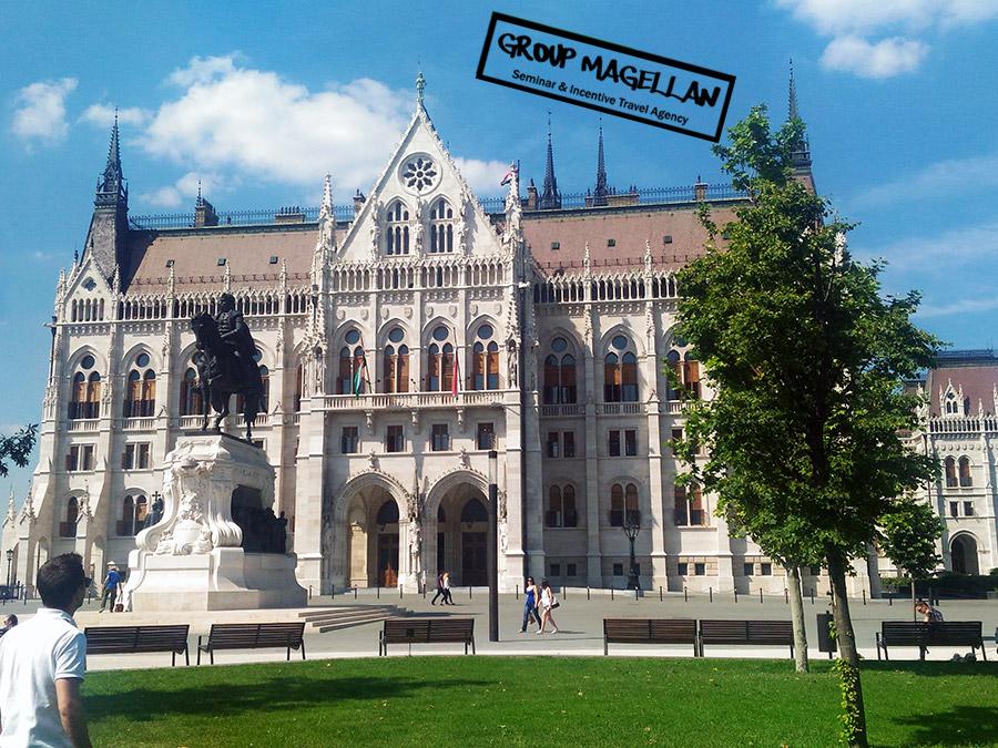 08-seminaire-budapest