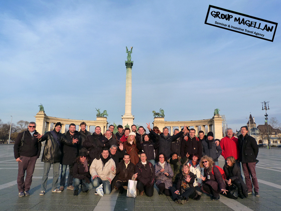 10-voyage-d-affaires-budapest