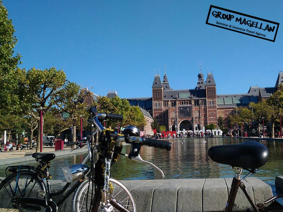 02-seminaire-amsterdam