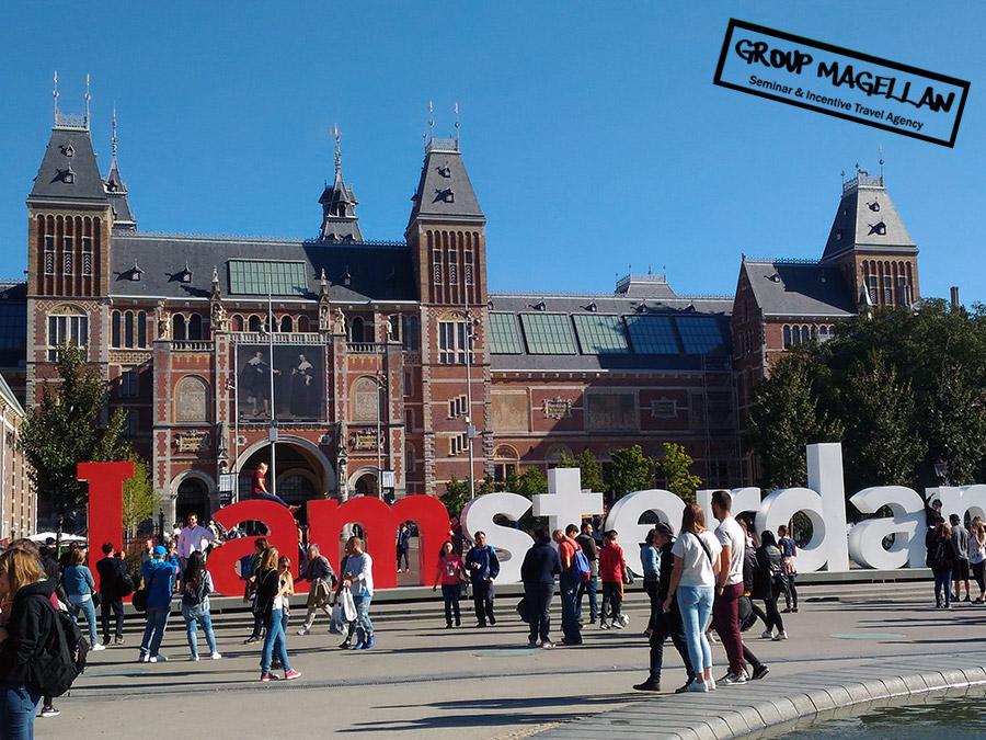 03-organisation-incentive-amsterdam