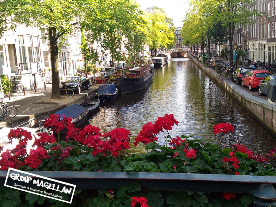 06-voyage-recompense-amsterdam
