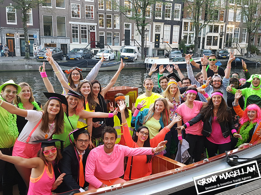 10-convention-amsterdam