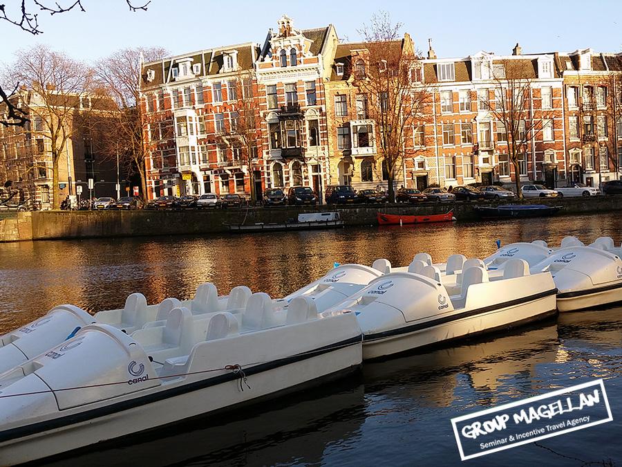 04-organisation-seminaire-incentive-amsterdam