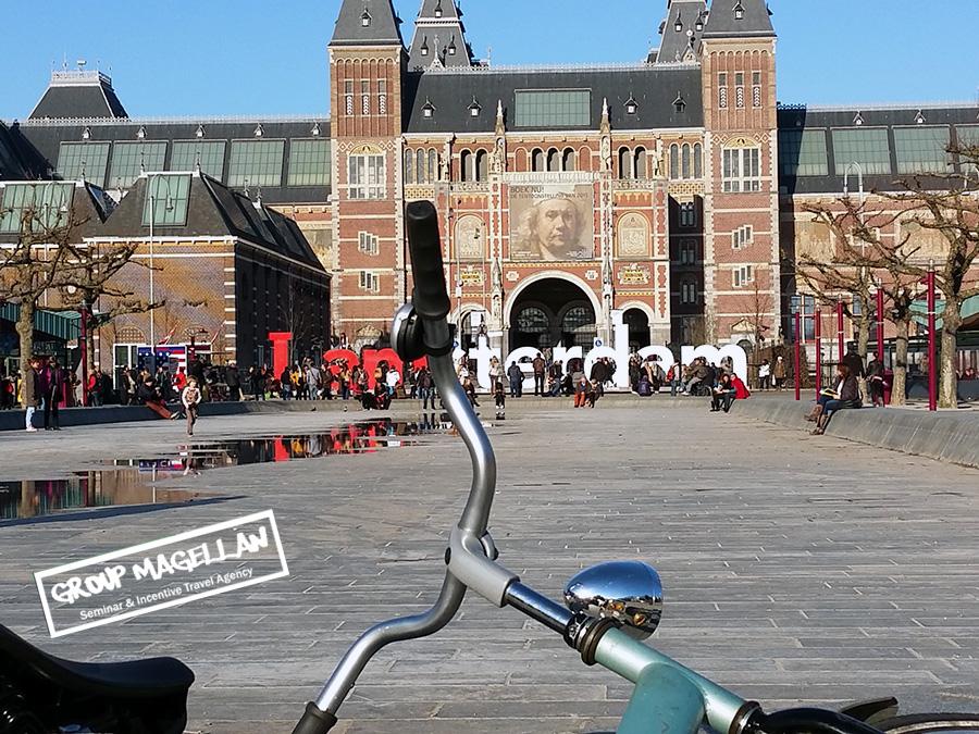 10-voyage-recompense-amsterdam