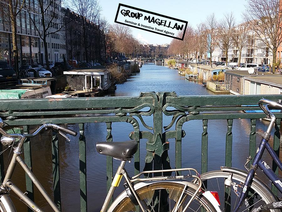 11-incentive-seminaire-amsterdam