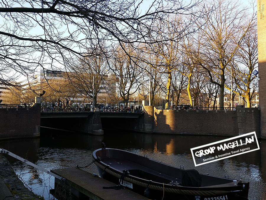 12-voyage-d-affaires-amsterdam