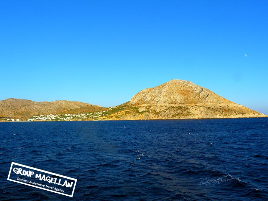 09-voyage-incentive-grece