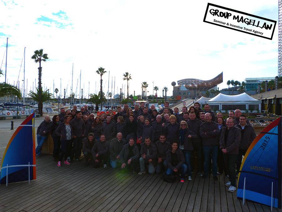 03-organisateur-voyage-incentive-barcelone