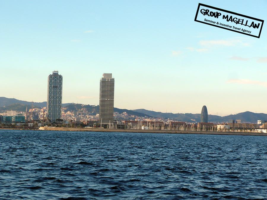 04-organisateur-voyage-seminaire-barcelone