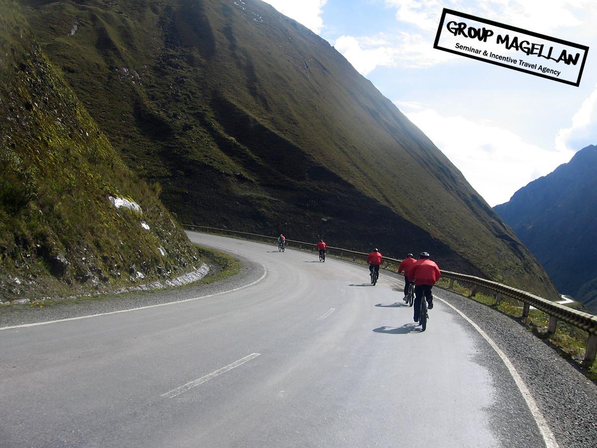03-organisateur-voyage-incentive-bolivie