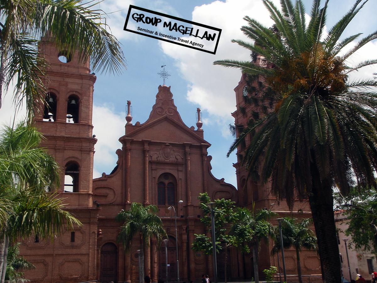 06-voyage-d-affaires-bolivie