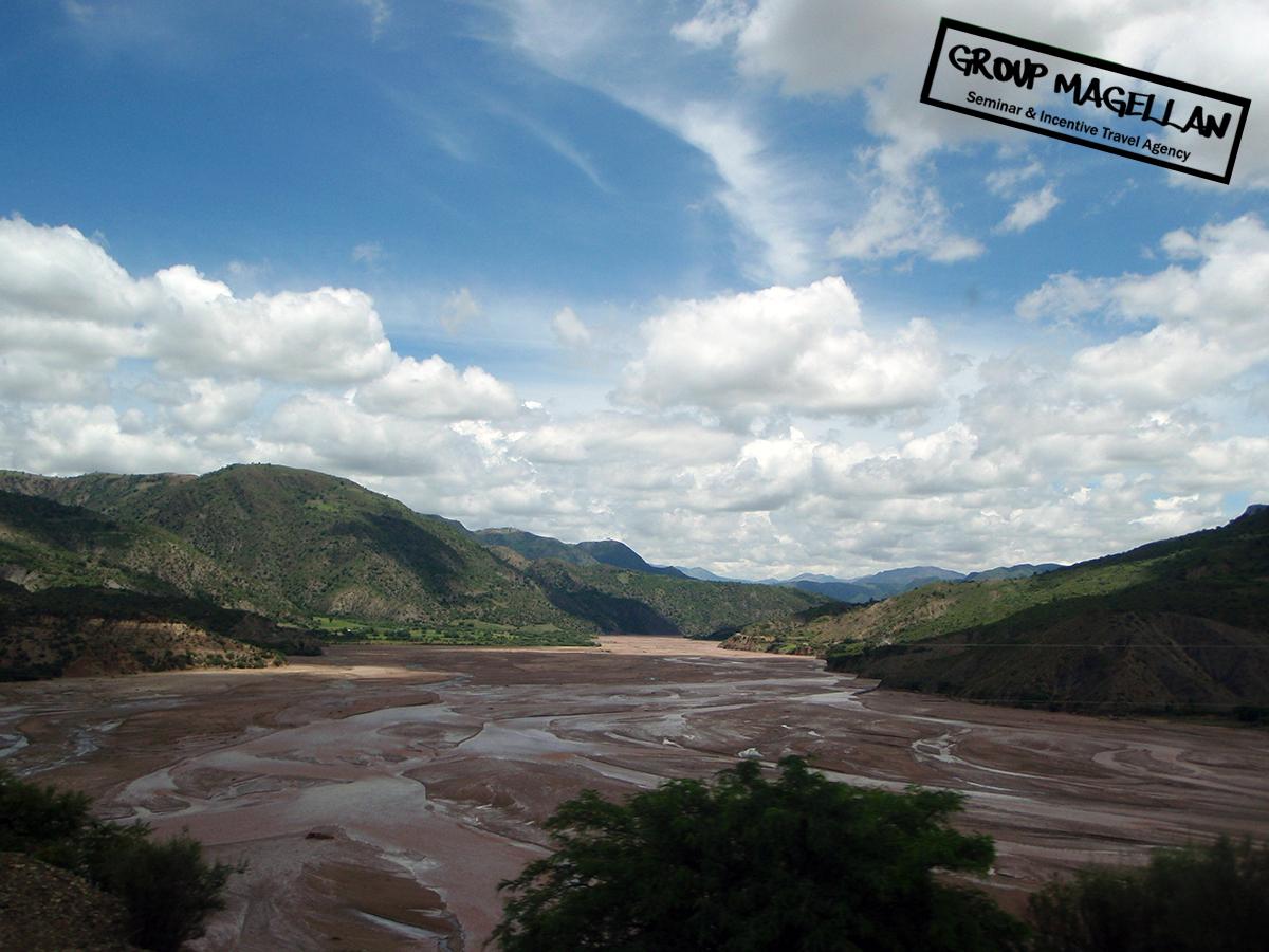 08-organisation-voyage-seminaire-bolivie
