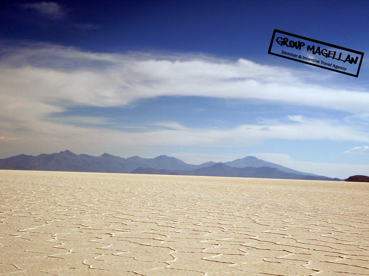 13-organisateur-voyage-entreprise-bolivie