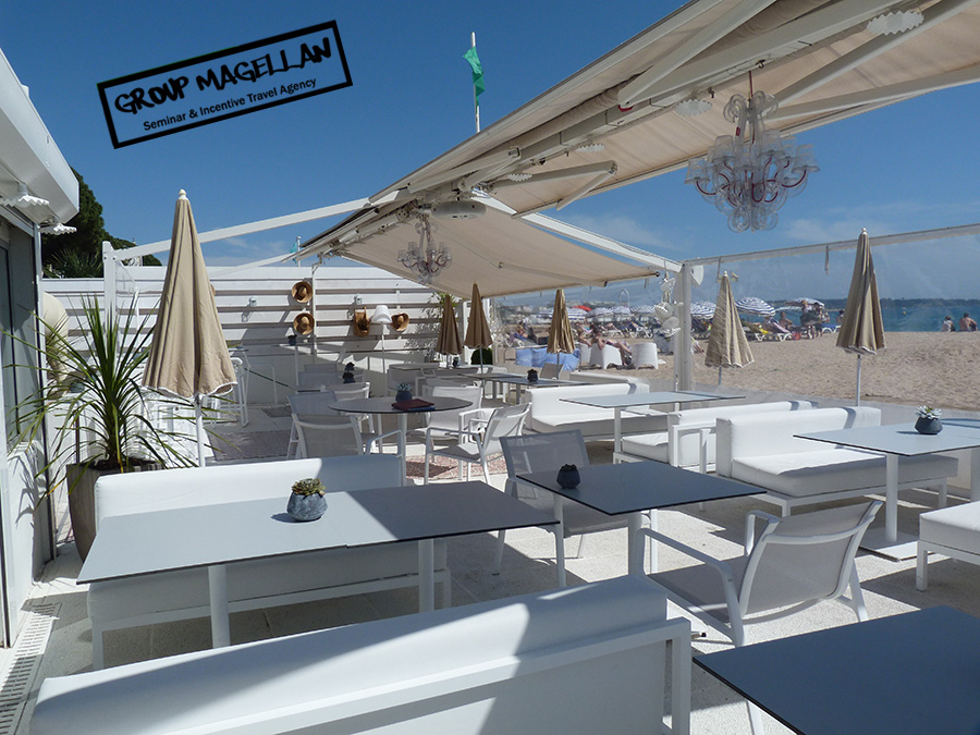 10-incentive-cannes