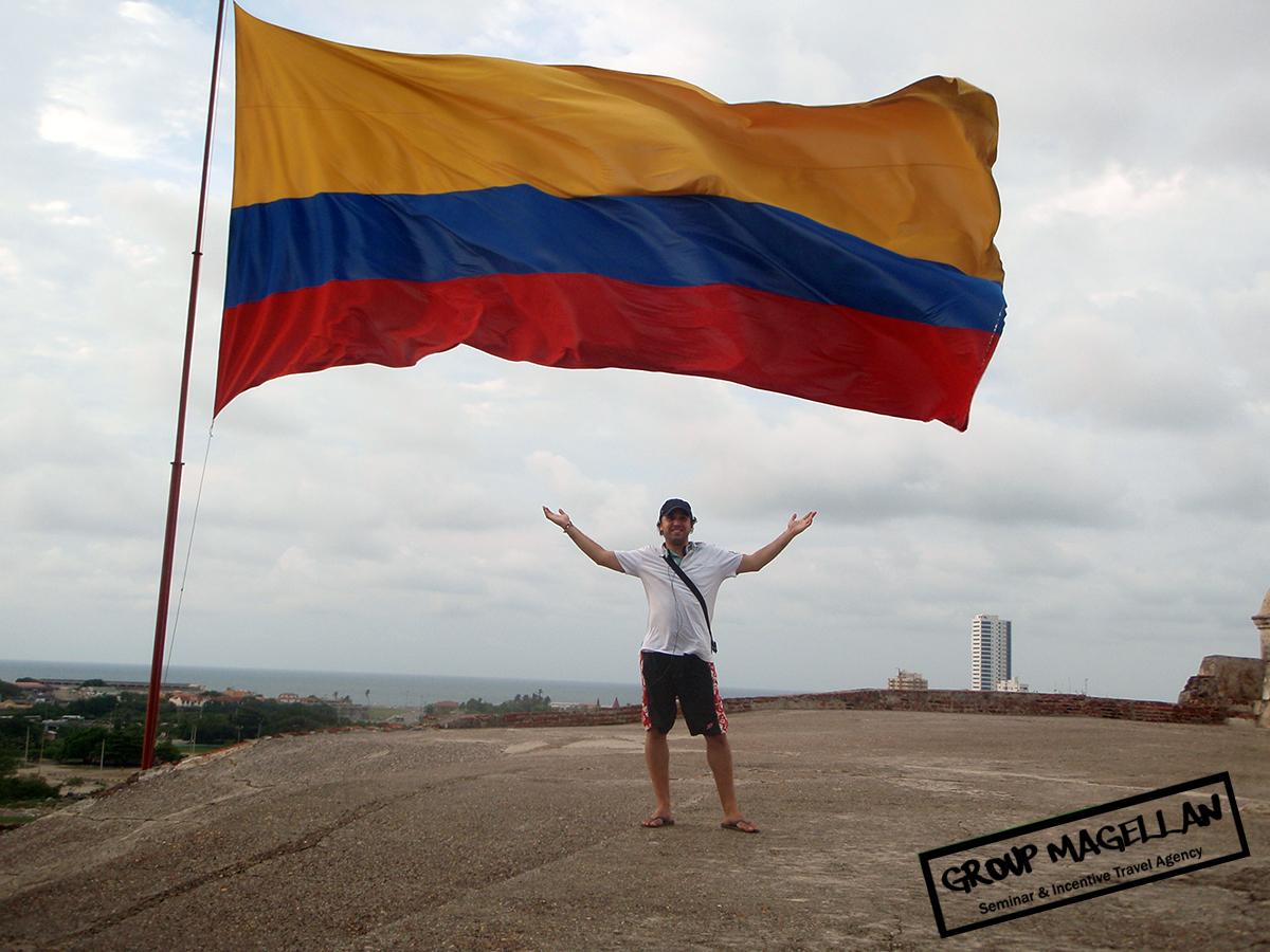 02-voyage-seminaire-colombie