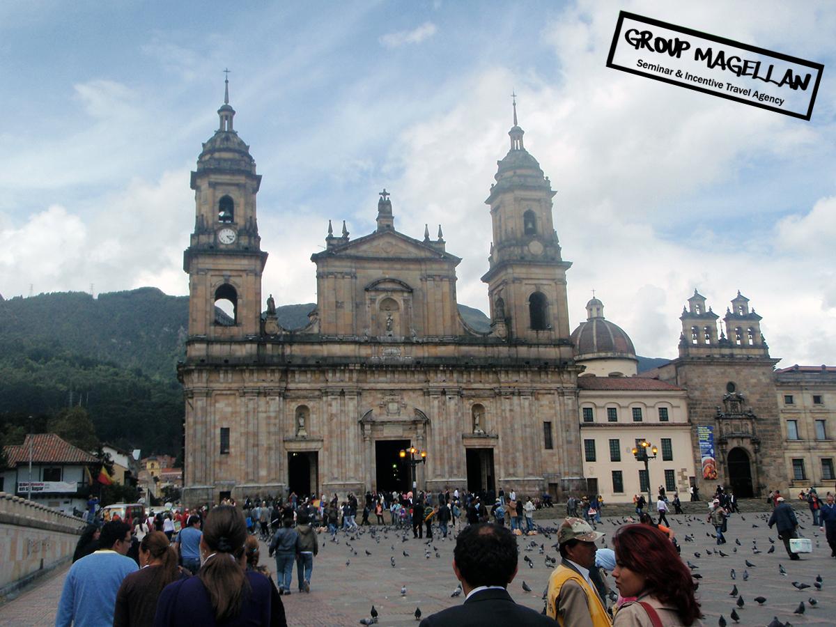 04-organisateur-voyage-seminaire-colombie