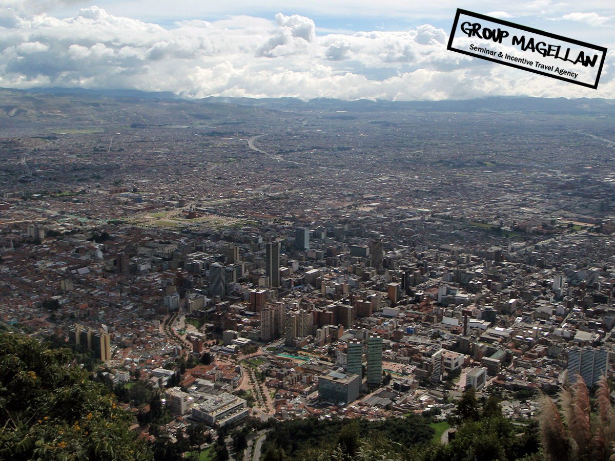 09-team-building-colombie
