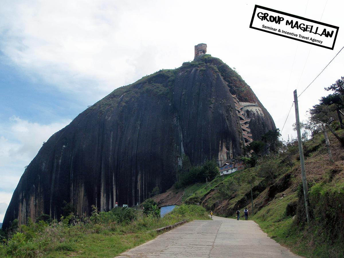 14-tourisme-d-affaires-colombie