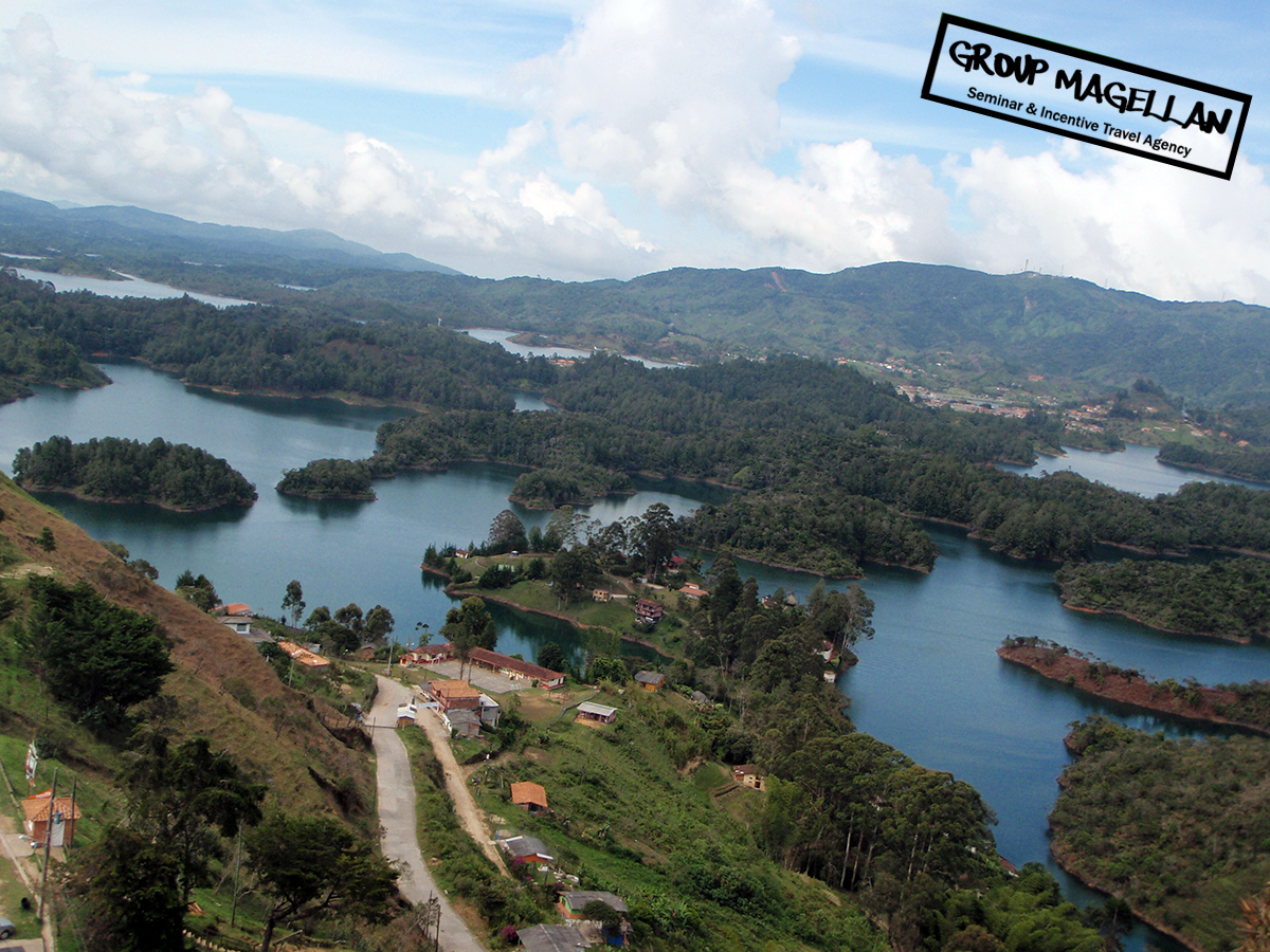 15-voyage-incentive-seminaire-colombie