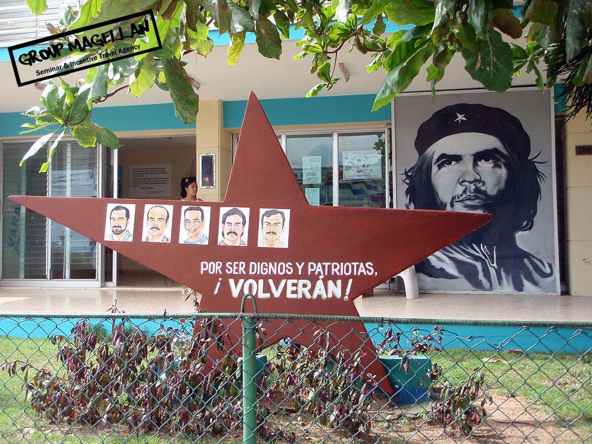 10-agence-tourisme-d-affaires-cuba